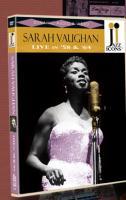 Sarah DVD