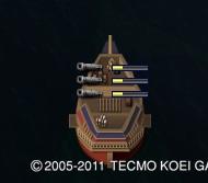 三大極悪海事クエ2-4