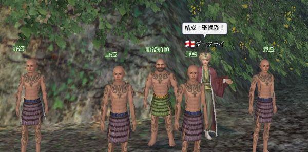 冒険20110930-3_600