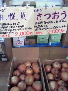 yasai11.jpg