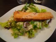 Croustillant de Brie