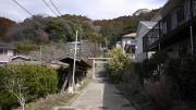 大船-鎌倉3