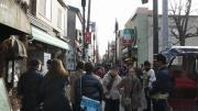 大船-鎌倉30