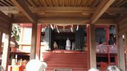大船-鎌倉28