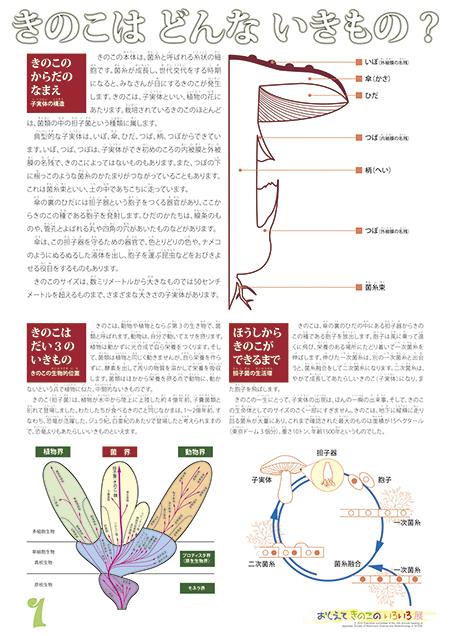 20120810_食と農_02_01_450px