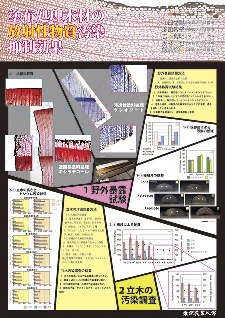 20130528_木材保存協会_江口_OL_450px