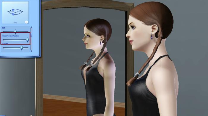 breastvertical.jpg