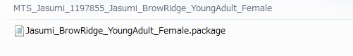 browridfemale.jpg