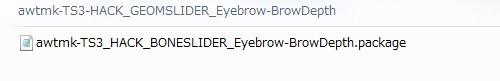 eyebrowdep.jpg