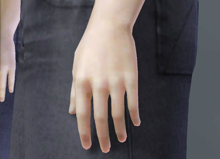 handmigi.jpg