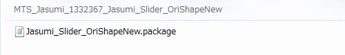 orishape.jpg