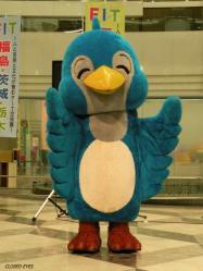 20100220_04.jpg