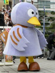 20100504_03.jpg
