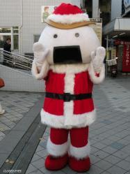 20101211_02.jpg