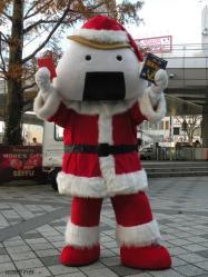 20101211_08.jpg