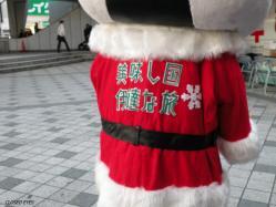 20101211_10.jpg