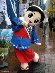 20101214_01.jpg