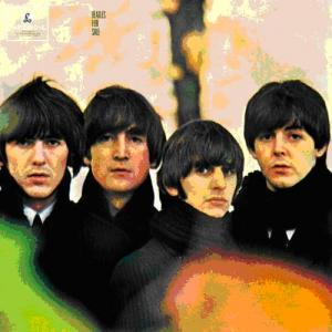Beatles for Sale ( The Beatles )