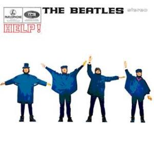 Help! ( The Beatles )