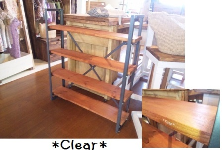 blog6_20110620074957.jpg
