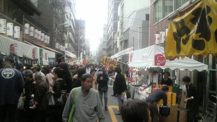 2011102011590000.jpg
