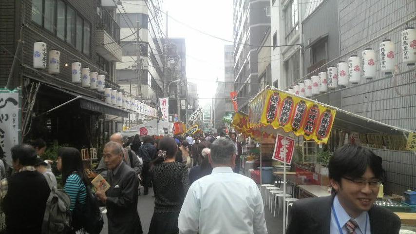 2011102011590001.jpg