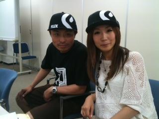20110701bikeinagawa.jpg