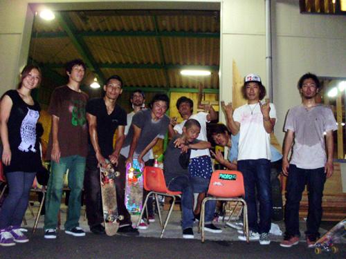 20110727ramphousemizuho.jpg