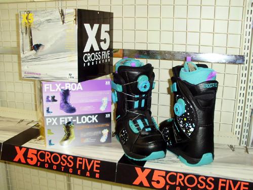 2011crossfivepop.jpg