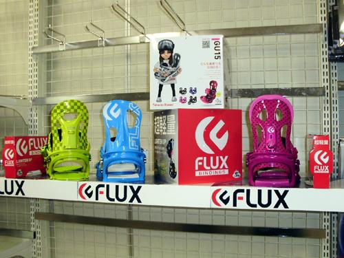 2011fluxpop2.jpg