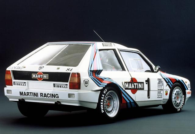 Lancia-Delta_S4_Gruppo_B_1985_800x600_wallpaper_03.jpg
