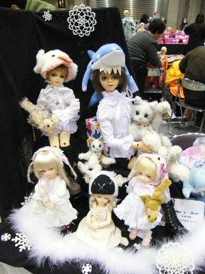 2009_12060017-1.jpg