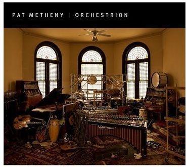 patmetheny2.jpg
