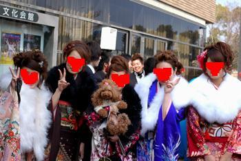 20100111-07kai.jpg
