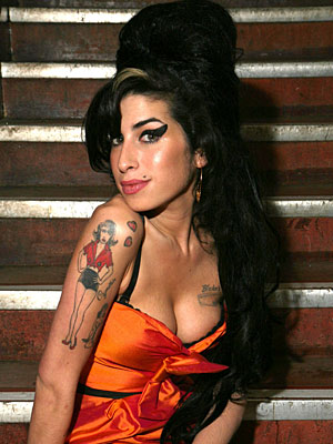amy winehouse11
