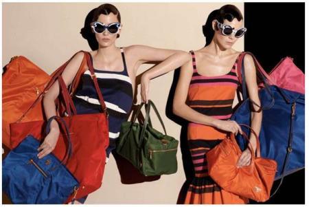Prada-Spring-Summer-2010-Campaign-2_convert_20110912183520.jpg