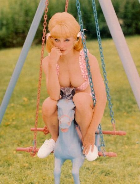 lolita+madonna4_convert_20110903210117.jpg