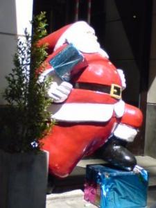2009navidad1