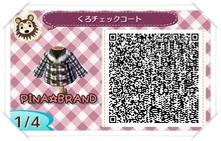 20130202211053.jpg