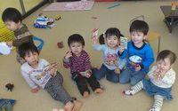 DSC_0031_20111110201217.jpg