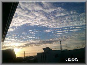 sunrise_20110925233940.jpg