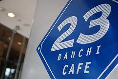 23BABCHICAFE