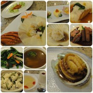 dinner1231.jpg