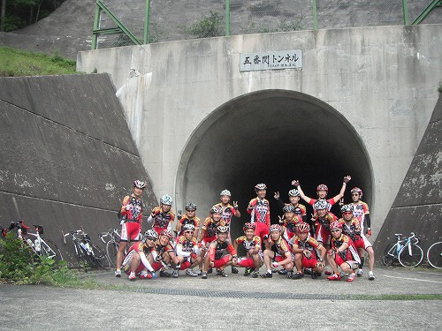 s-DSCF4276.jpg
