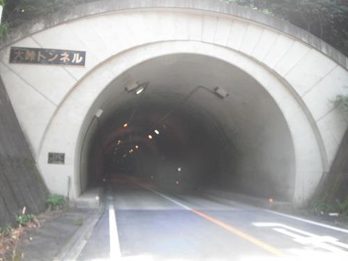 s-DSCF4334.jpg