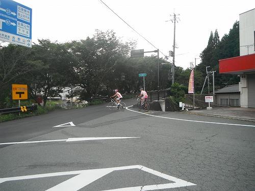 s-DSCF4478.jpg