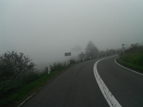 s-DSCF4641.jpg