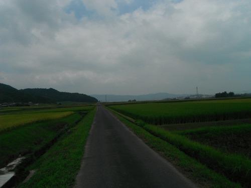s-DSCF4670.jpg
