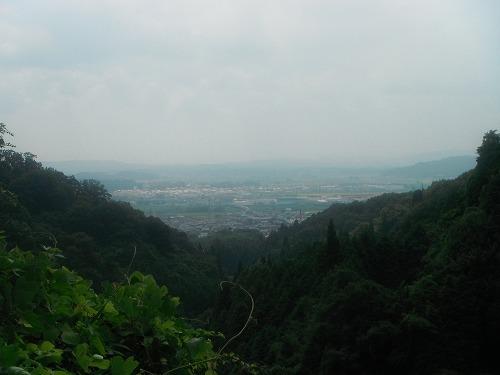 s-DSCF4673.jpg