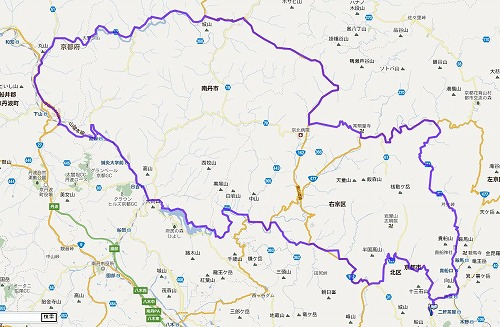 s-kitayama1002.jpg